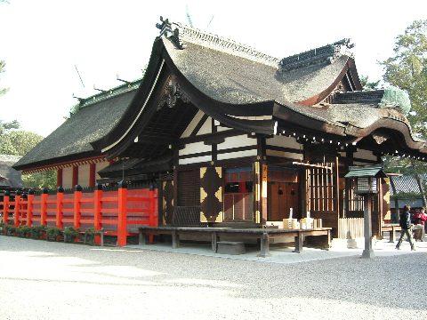 Sumiyoshi-taisya_dainihongu