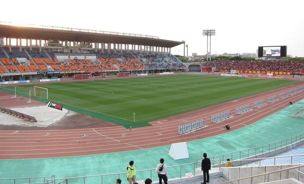 1024px-Mizuho_Stadium_1