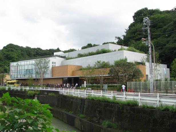Fujiko・F・Fujio_Museum_-01
