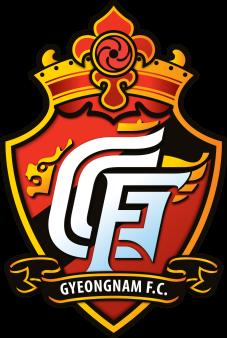 gyeongnam-logo-1