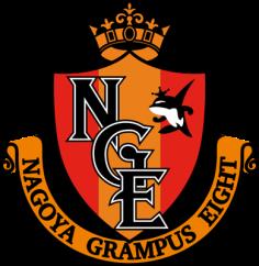 Nagoya_Grampus_Eight