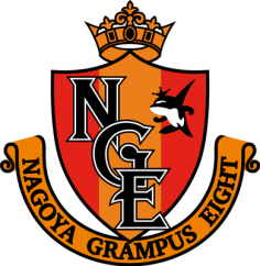 Nagoya_Grampus_Eight