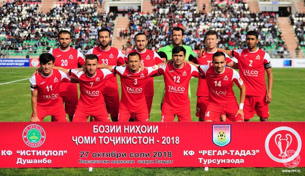 tajikistan-cup-istiklol-win2