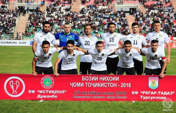tajikistan-cup-istiklol-win3