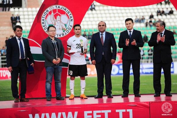 tajikistan-cup-istiklol-win4