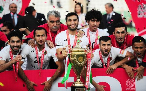tajikistan-cup-istiklol-win6