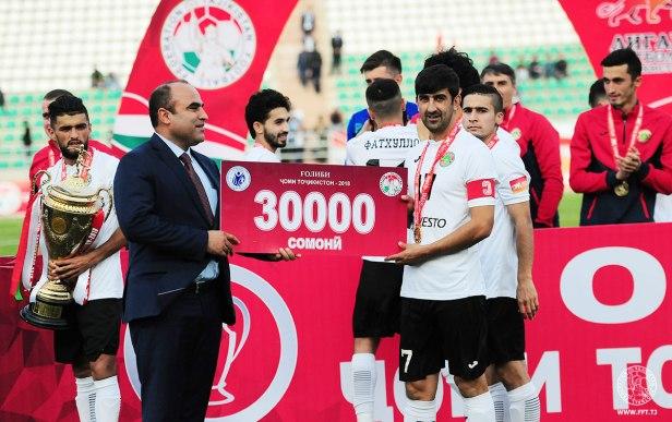 tajikistan-cup-istiklol-win7