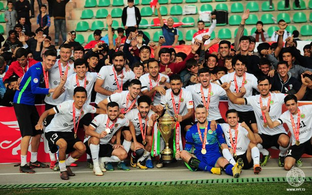 tajikistan-cup-istiklol-win8