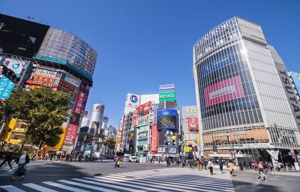 1280px-2018_Shibuya_Crossing
