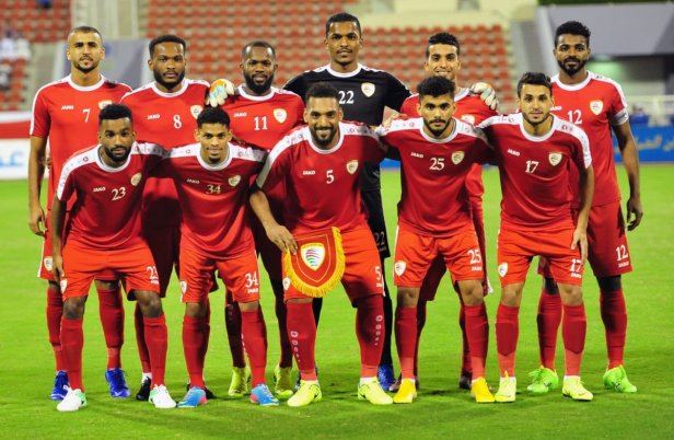 oman-tajikistan-second-match2