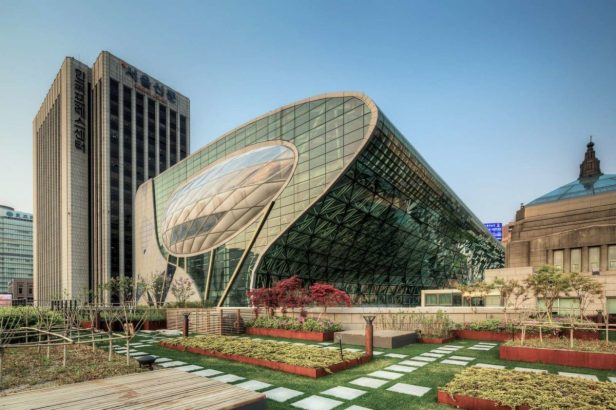Seoul-New-City-Hall-by-iArc-Architects35