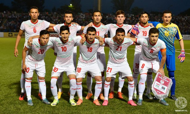 tajikistan-national-team