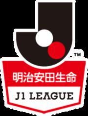 180px-j1_league