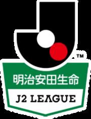 180px-j2_league