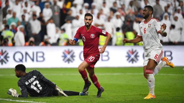 Qatar.jpeg