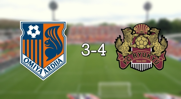 Omiya_Park_Soccer_Stadium,_R1068484