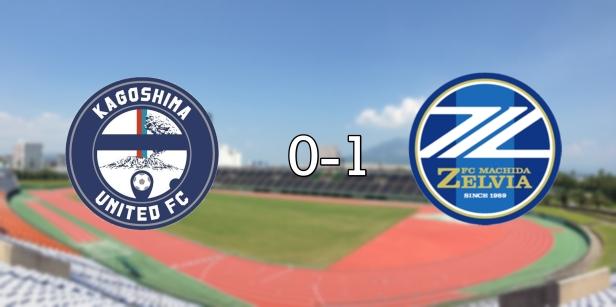 Shiranami Stadium