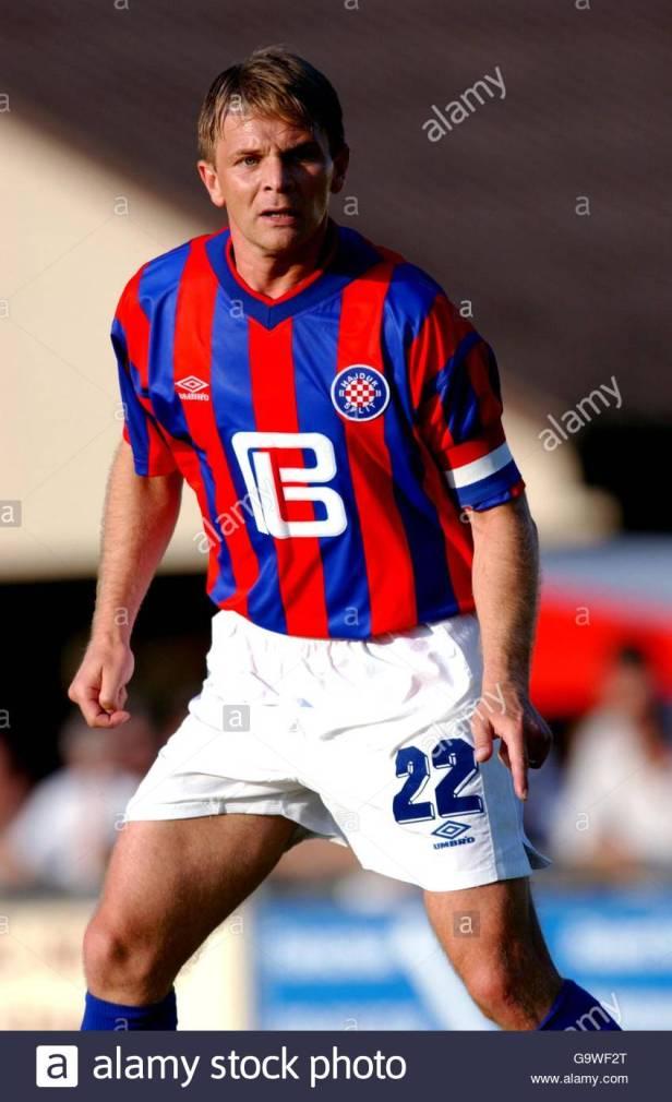 soccer-sempione-cup-grasshopper-club-zurich-v-hajduk-split-G9WF2T
