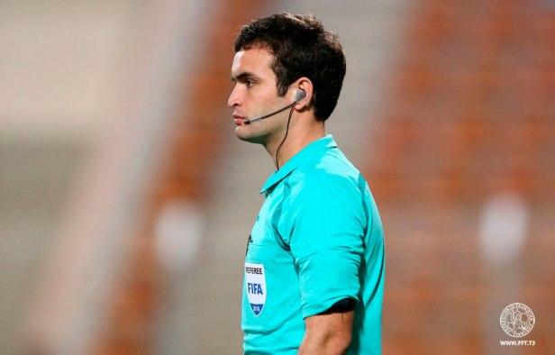 gulmurodi-sadullo-referee