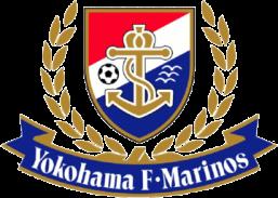 YokohamaFMarinos