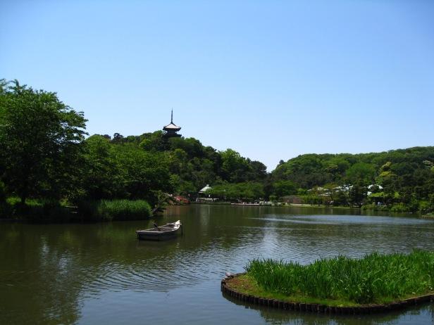 Sangkaien_Garden