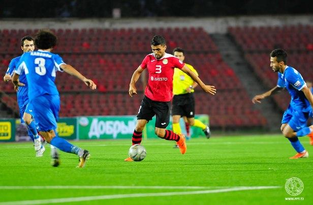 tajikistan-league2