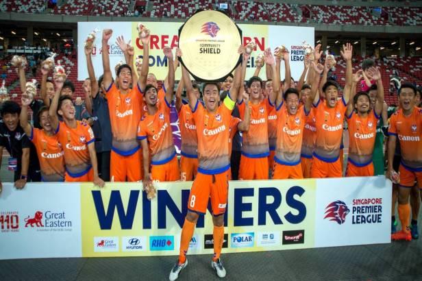 albirex-niigata-singapore-community-shield-winners