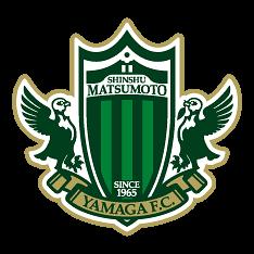 Matsumoto_Yamaga_FC_logo