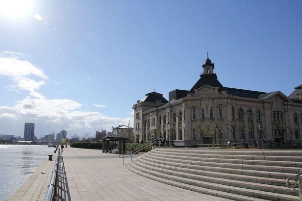 Muzeum Historyczne Niigaty