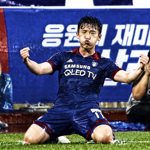 Kim Min-Woo.jpg