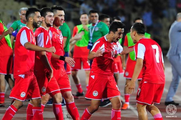 match-tajikistan-kyrgyzrepublic19
