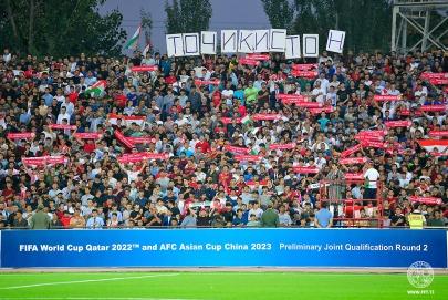 match-tajikistan-kyrgyzrepublic4