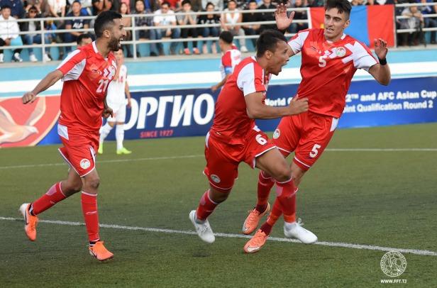 match-tajikistan-mongolia