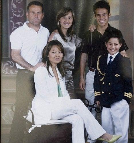 10. rodzinka.jpg