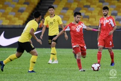 friendly-match-malaysia-tajikistan12