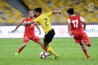 friendly-match-malaysia-tajikistan15