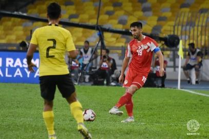 friendly-match-malaysia-tajikistan17