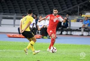 friendly-match-malaysia-tajikistan22