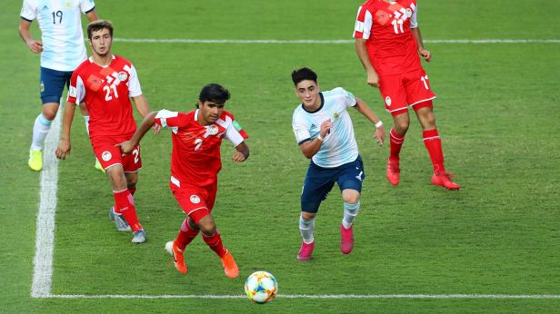 fwc-u17-tajikistan-argentina9-1
