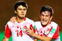 fwcu17-tajikistan-cameroon2019-4