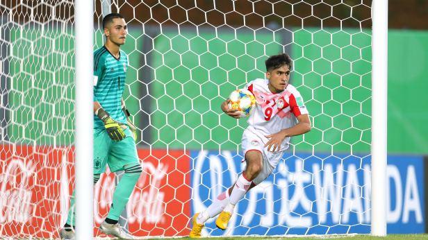 FWCU17-Tajikistan-Spain-1