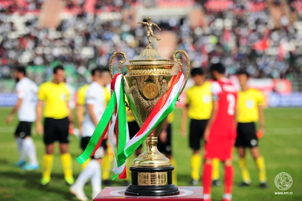 tajikistan-cup2019-trophy