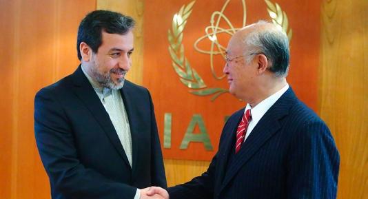 Abbas .jpg