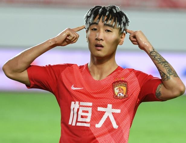 Wei Shihao.jpeg